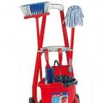 Reinigungswerkzeug1_340